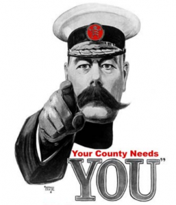 County_needs_you_image